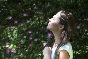 Read more about the article 1-minute Breathing Exercise
