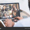 The Top 5 Reasons Online Meetings are Killing your Productivity